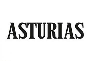 نت قطعه Asturias از Isaac Albeniz