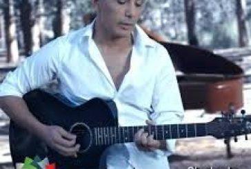 آکورد آهنگ ستاره از شادمهر عقیلی