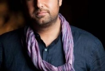 آکورد آهنگ فکرشم نکن از محمد علیزاده
