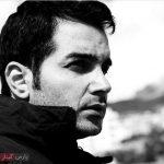 آکورد آهنگ کاش از محسن یگانه