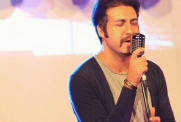 آکورد آهنگ فوق العاده از رستاک حلاج
