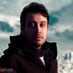 آکورد آهنگ افسار از محسن چاوشی