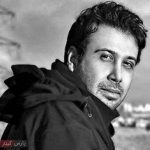 آکورد آهنگ جمعه از محسن چاوشی