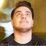 آکورد جانم باش از آرون افشار