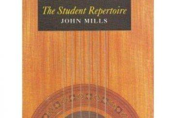 کتاب 60 قطعه جان میلز