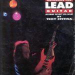 دانلود کتاب Speed Mechanic For Lead Guitar