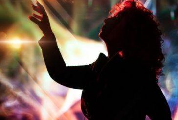 آکورد آهنگ جهانم از لیلا فروهر