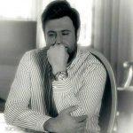 آکورد آهنگ خدانگهدار از محمد علیزاده